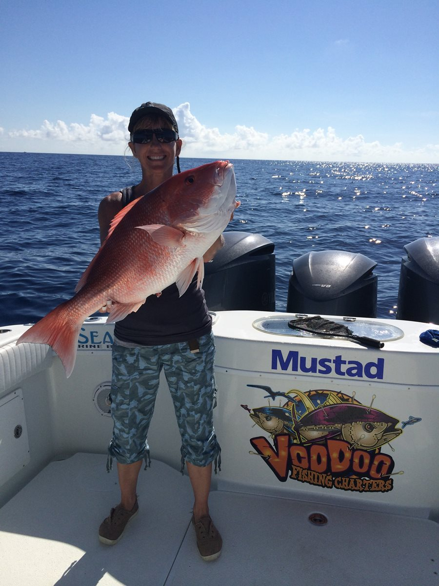 Venice offshore tuna fishing charters louisiana 30 for Tuna fishing louisiana